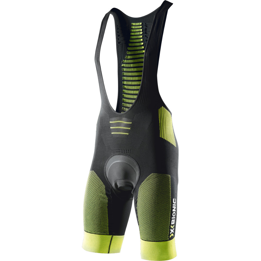 Salopette X-Bionic Effektor™ Biking Power Bib Tight